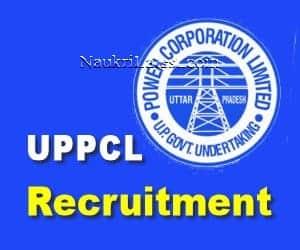 UPPCL Lineman Recruitment 2019: Apply online for 4102 Vacancies