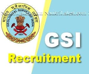 Image result for GEOLOGICAL SURVEY OF INDIA RECRUITMENT 2019 - APPLY FOR 37 DRIVER VACANCY